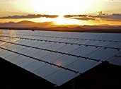 Southern Company and Ted Turner Acquire Solar Photovoltaic Power Project